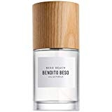 BESO BEACH  BENDITO BESO EXTRAIT DE PARFUM 100 ML PROFUMI ARTISTICI