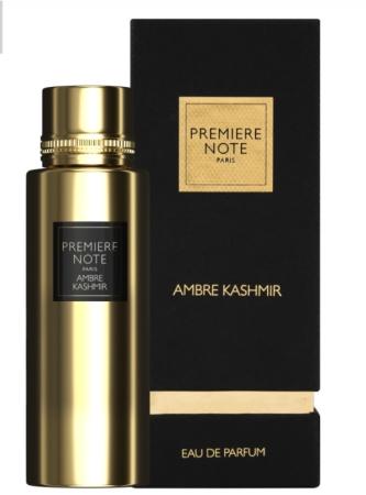 PREMIERE NOTE AMBRE KASHMIR EXTRAIT DE PARFUM 100 ML PROFUMI ARTISTICI